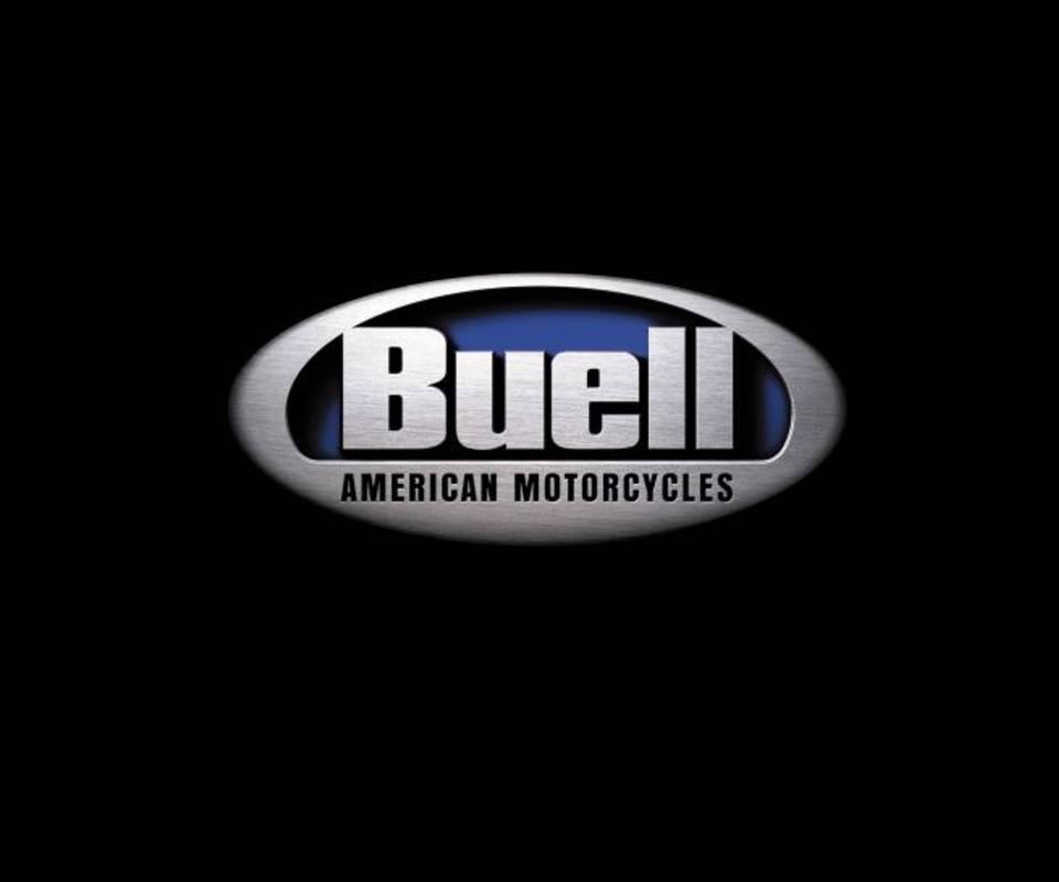 Perché Buell?