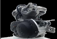 parti motore