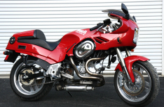 RSS1200 1991-93/RS1200 1989-93